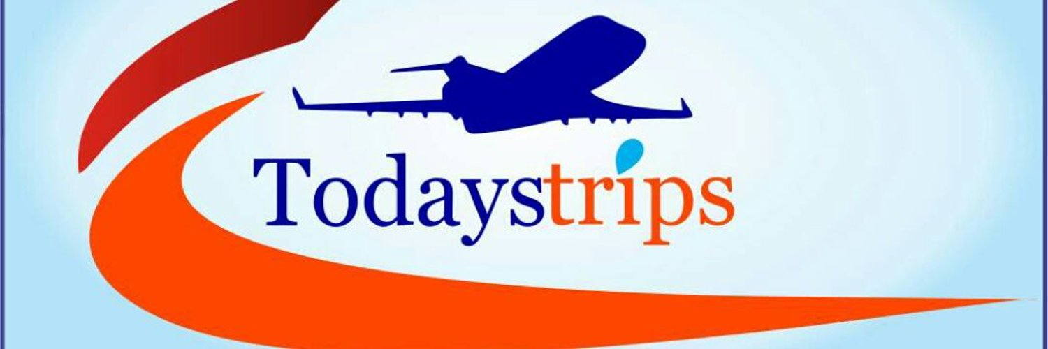 Flight Reservation, Airticketing, Tour Products, Hotel Booking, Visa Assistance, etc. ...creating memorable travel experiences! (info@todaystrips.com)
