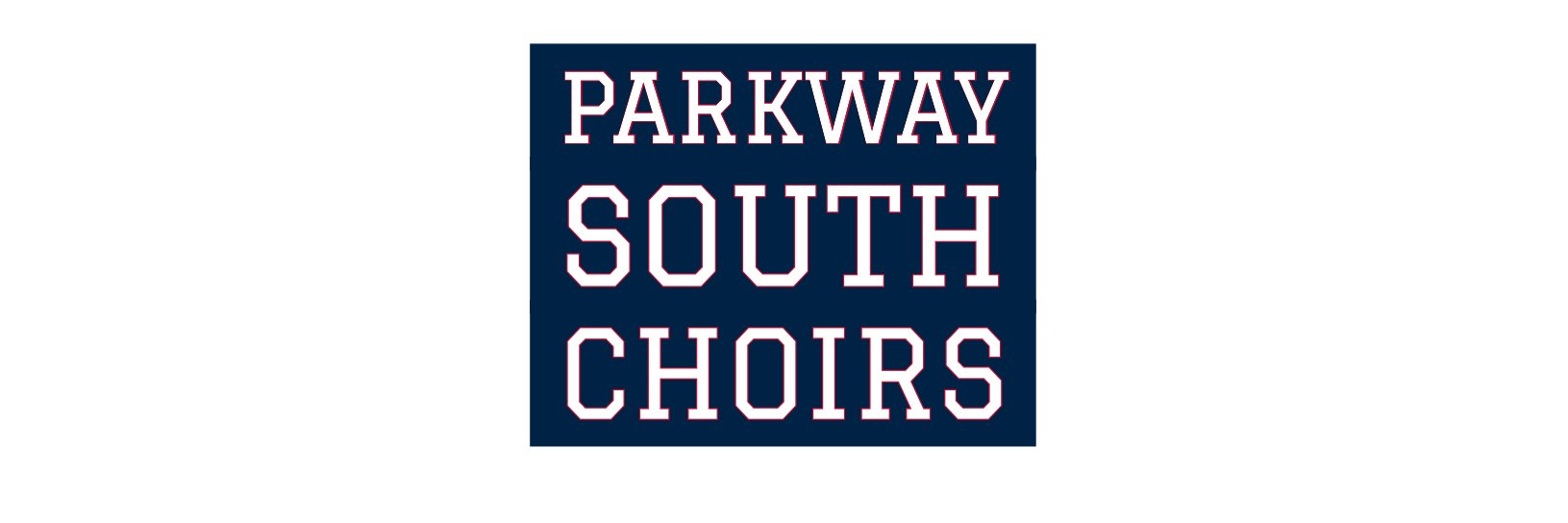 A group from Advanced Chamber Choir performed at Taste of Hanna night! #psouthproud #pschoirs @patriotpride76… https://t.co/xnXQVrdmxT