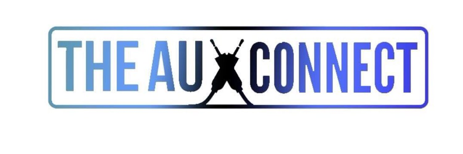 Connecting you with the latest music 🎧 & news 📰  Instagram/Fb/TikTok:@theauxconnect  C.E.O @djcharliecinco   📧:TheAuxconnect@gmail.com Inbox For Promo!!!!