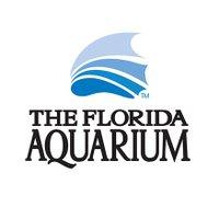 The Florida Aquarium ( @floridaaquarium ) Twitter Profile