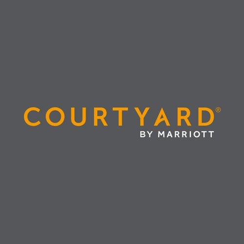 @CourtyardLat