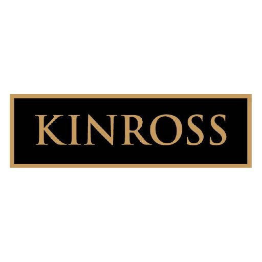 @kinrossgold