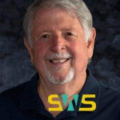 Avatar of scott johnson
