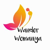 Wander Womaniya™