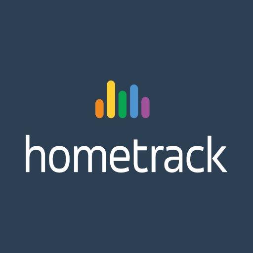 @HometrackGlobal