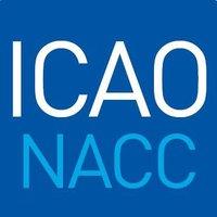 ICAONACC