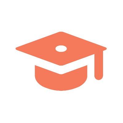 HubSpot Academy on Twitter: \