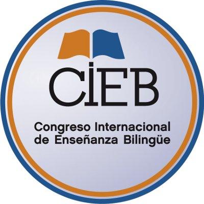 CIEB 2021 (@CIEB2020) Twitter profile photo