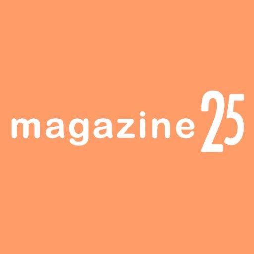 @Magazine25