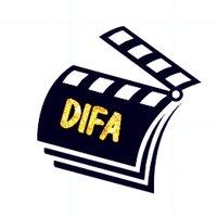 DELHI INSTITUTE OF FILM AND ACTING
