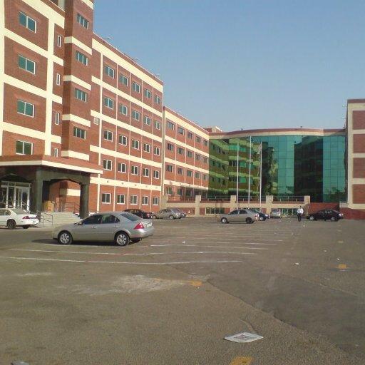 مستشفى كلية إبن سينا للعلوم الطبية Ibnsinahos Twitter