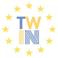 TW-IN