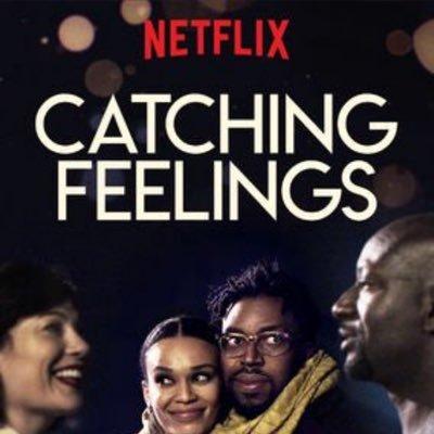 Catching Feelings At Feelingsmovie Twitter