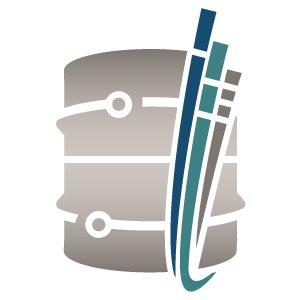 Bildergebnis für All.In Data GmbH