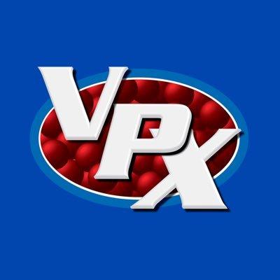 @VPX_Sports