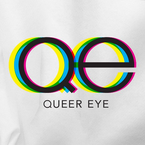 Queer Eye (@QueerEye )