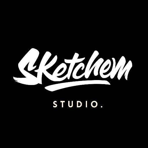 SKETCHEM STUDIO