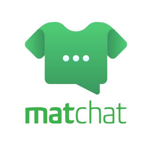 @MatchatFootball