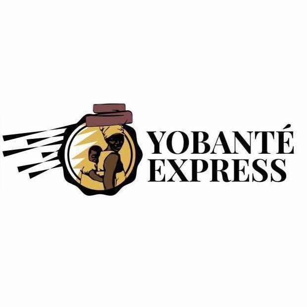 """Résultat de recherche d'images pour """"yobante express"""""""
