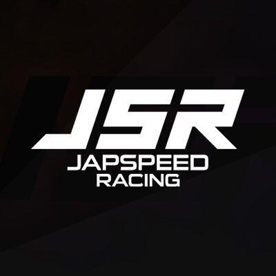 @JapspeedRacing