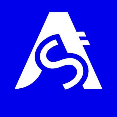 AISI Coin