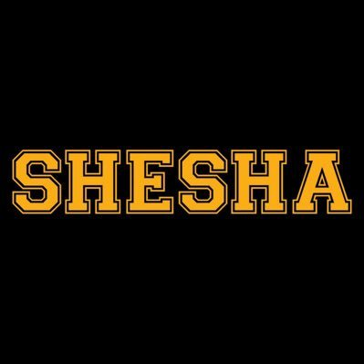Shesha Lifestyle