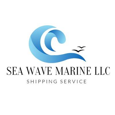 Sea Wave Marines Llc On Twitter شركه موج البحر للخدمات الملاحيه تعني لاعب يلفر بول لما اصابه وندعو الله ان يتمم شفاءه للقريب العاجل