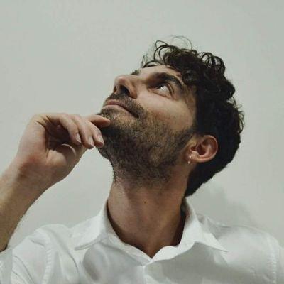 Francesco Checchia