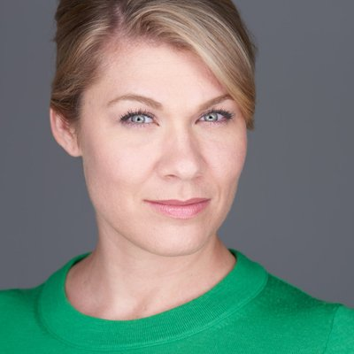 Amy Robbins Briscoe (@AmyRRobbins) Twitter profile photo