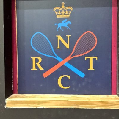 chairman@NRTC