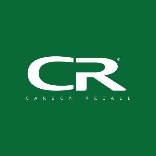 @CARBONRECALL