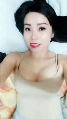 Lovely pussy wife
