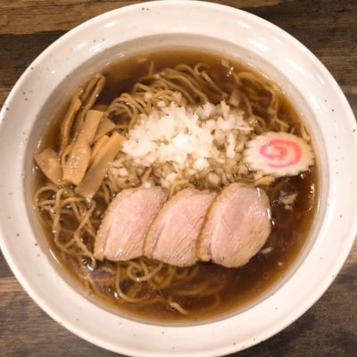 HachiojiRamen