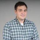 Adam Wagner - @ByAdamWagner Verified Account - Twitter