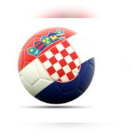 Croatia football news