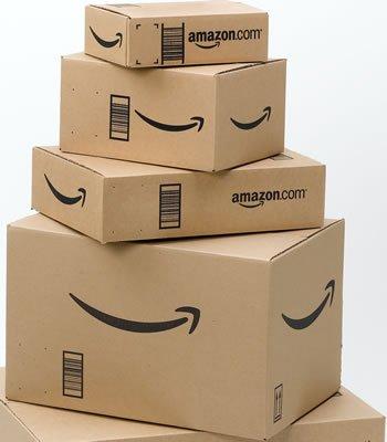 Amazon特選ベストセラー