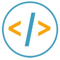 Хостинг tk регистрация доменов хостинг ssl сертификаты