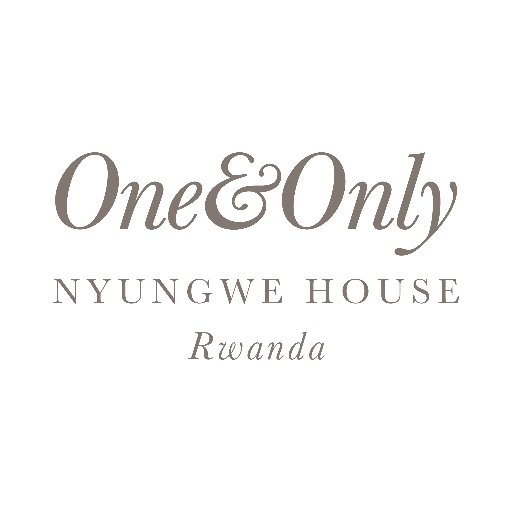 O&O Nyungwe House