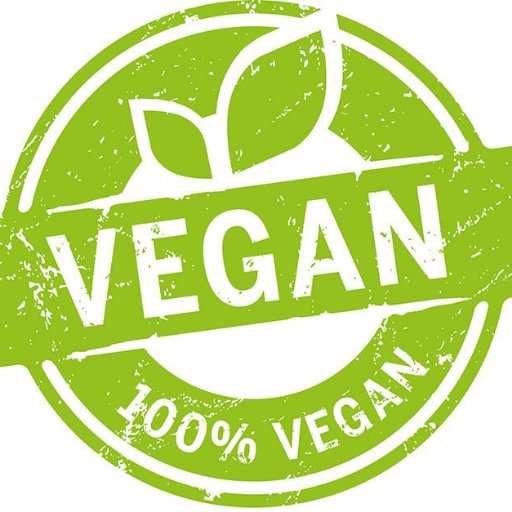Vegan Cyclist