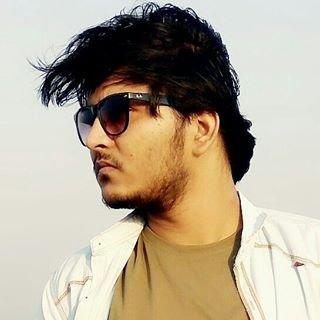 Shashank Tiwari on Twitter: