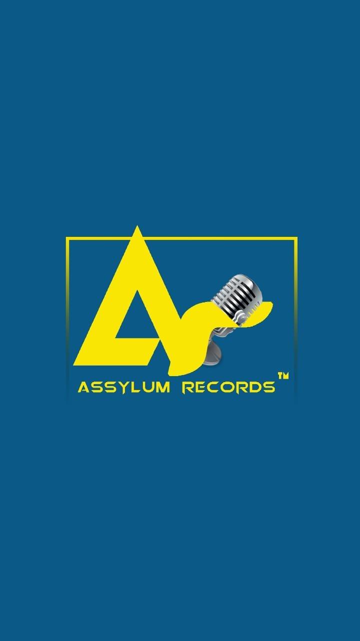 Assylum Records Ke