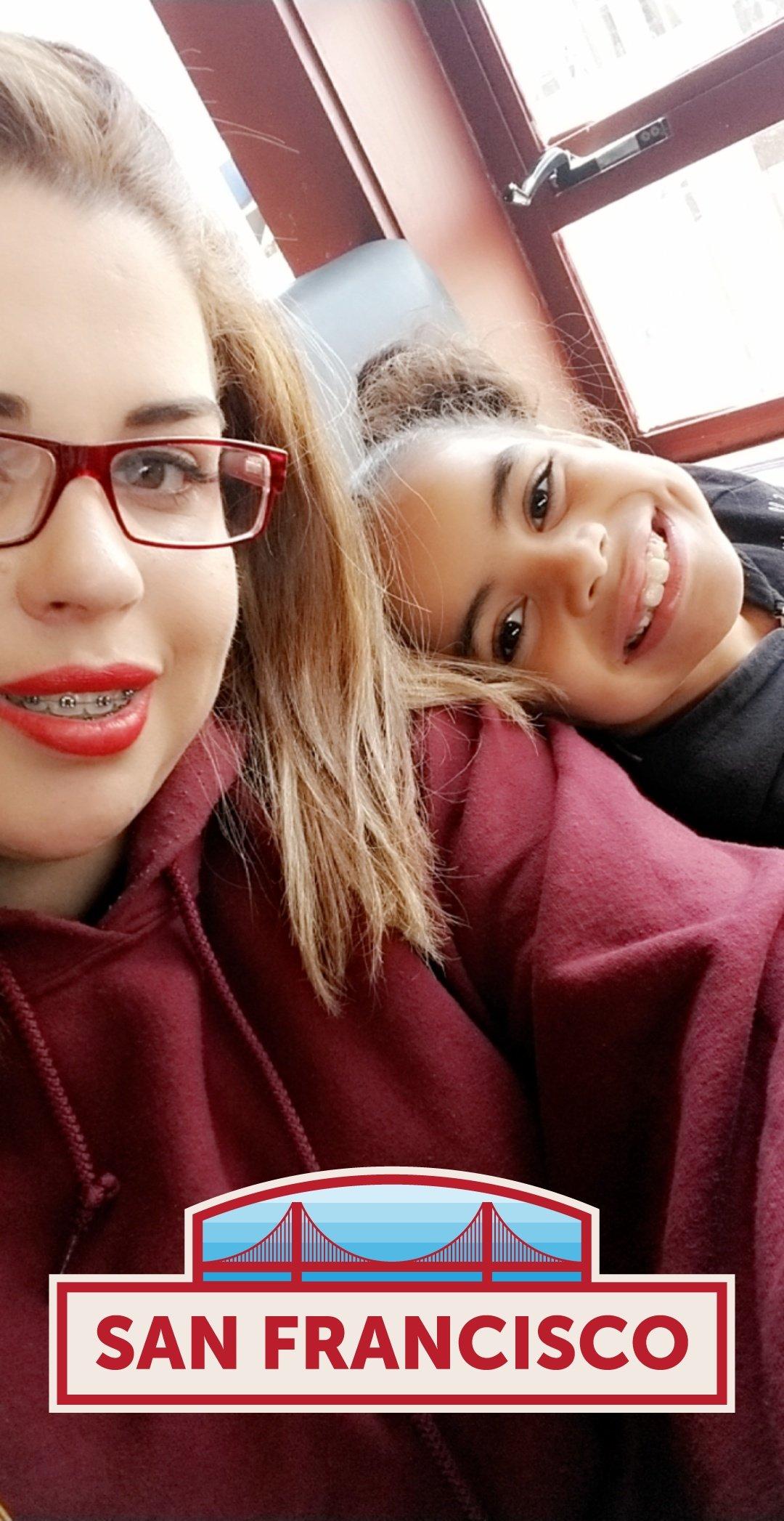 Angelica K On Twitter Treysongz We Need You Back In Az I Had