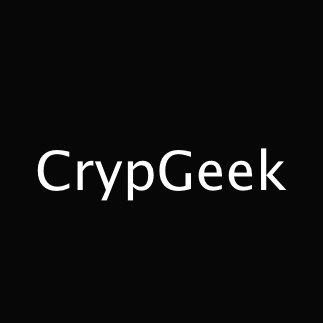 「東工大 ブロックチェーン CrypGeek」の画像検索結果