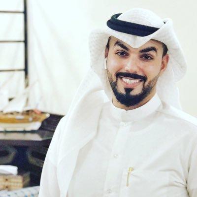 أحمد بيسان