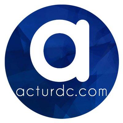 acturdc