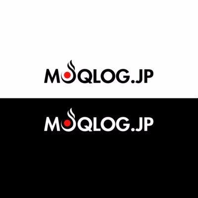 MOQLOG.JP