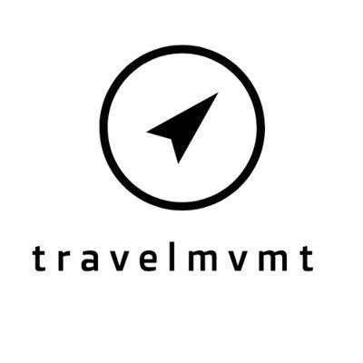 @travelmvmt