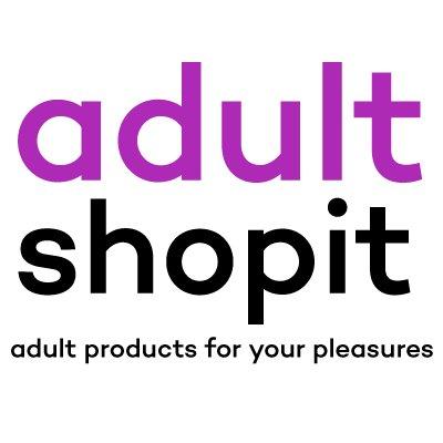 adultshopituk