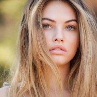 Emma Joddy