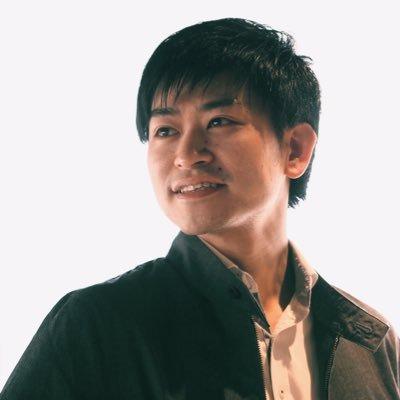 中田元樹『神速Excel』0905発売 @HealthyNakata